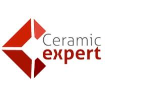 Ceramic Expert